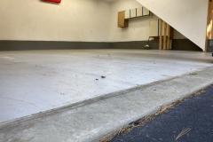 Garage Before Image  01