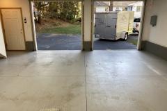 Garage Before Image  02